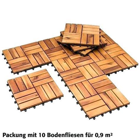 Fliesen Auf Holzdielen by Fliesen Auf Holzdielen