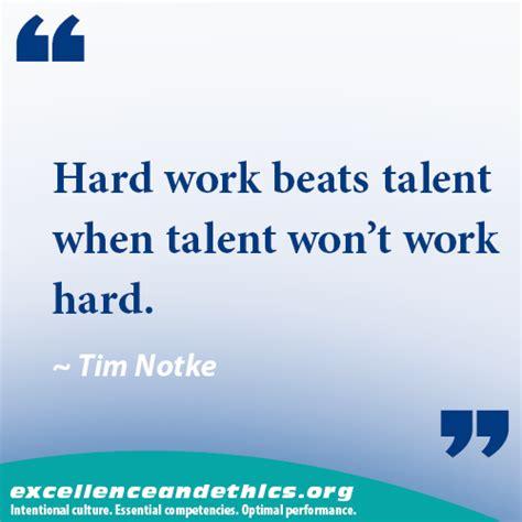 quotes  attitude  effort quotesgram