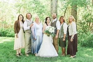 Tlc Alle Meine Frauen Staffel 7 : 169 best images about dugger 39 s wedding on pinterest jill ~ Lizthompson.info Haus und Dekorationen