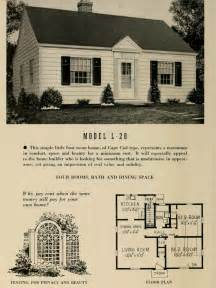 country homes and interiors moss vale 28 1940 cape cod style house 1940 cape cod style