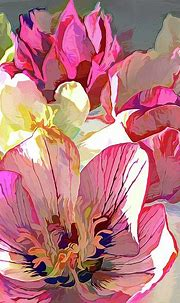 Pin by Wright Fine Art on FAA/Pixels Artists Work For Sale ...