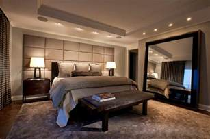 Contemporary Bedroom Decorating Ideas Masculine Bedroom Ideas Design Inspirations Photos And Styles