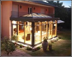 Wintergarten Ideen. wintergarten design ideen aequivalere. 20 ...