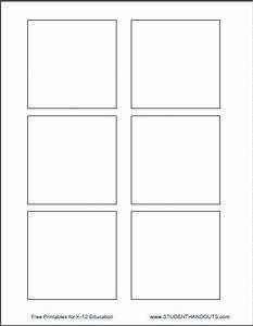 Template for printing directly on 3quot x 3quot post it notes for Template for printing on post it notes