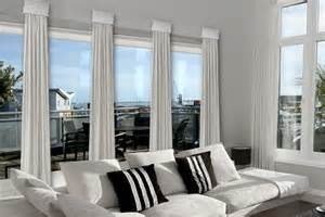 window treatment ideas for bathrooms contemporary cornice window treatments