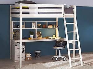 Chambre Enfant Pas Cher : meuble chambre enfant pas cher ~ Teatrodelosmanantiales.com Idées de Décoration