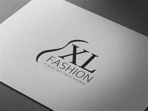 Design initial letters or signature logo by Zeeshighraphics