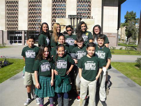 agnes catholic parish student organizations 849   172%20(1)