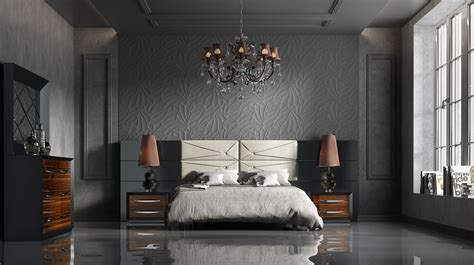 high end bedroom sets made in spain quality high end modern furniture with 15552