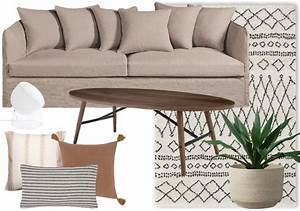 Coussin Boheme Chic : maison boh me 50 meubles et objets d co shopper joli place ~ Melissatoandfro.com Idées de Décoration