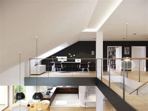 interior design ideas  small homes mezzanine design