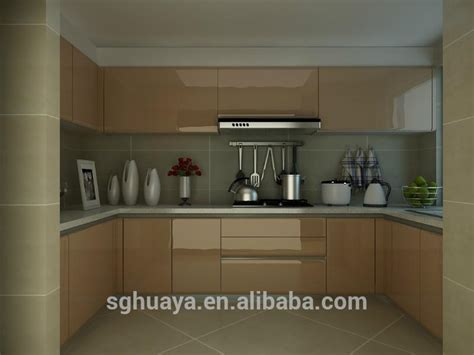 kitchen cabinet cad drawings buy kitchen cabinet