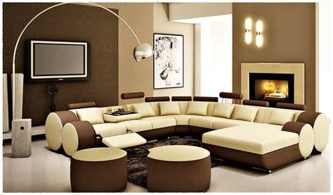 Farben Im Wohnzimmer by Wohnzimmer Farben Home Design