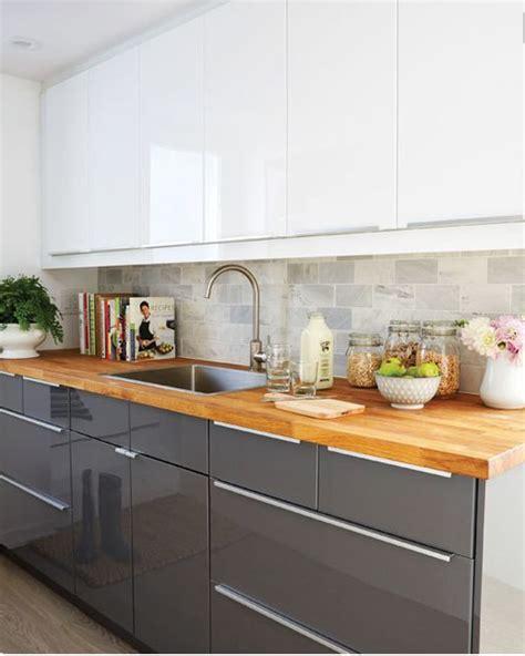 Kitchen Cupboard Ikea by Small Kitchen Future Home Basement Kitchen Ikea