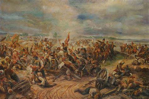revolution siege serbian revolution