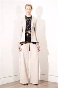 women s special occasion pant suits for winter