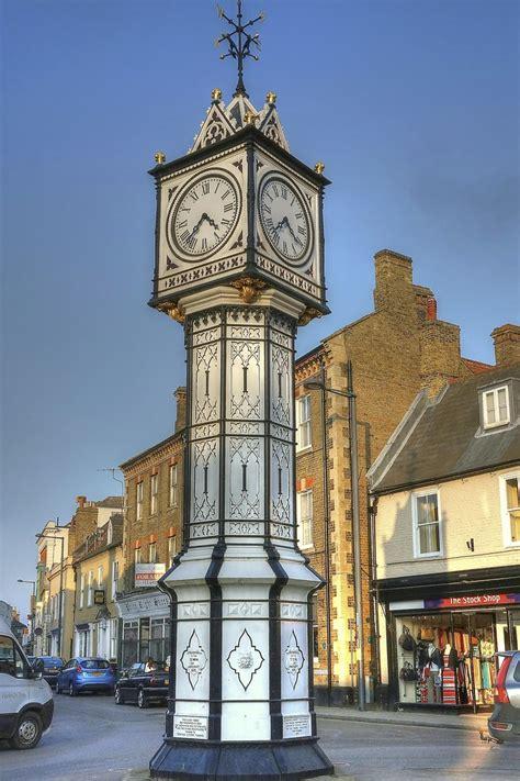 Downham Market | Norfolk | irezumi13 | Flickr