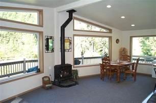 modular home interior modular home modular homes interior