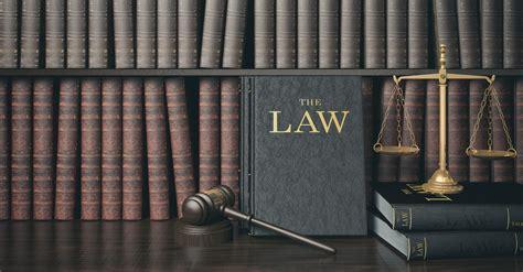 law  reputation management