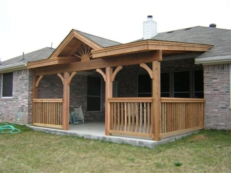 back porch designs for houses back porch designs ranch style homes front porch designs