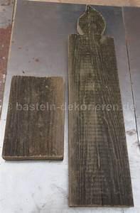 Weihnachtsdeko Aus Holz : kerze aus holz als weihnachtsdeko basteln und dekorieren ~ Articles-book.com Haus und Dekorationen