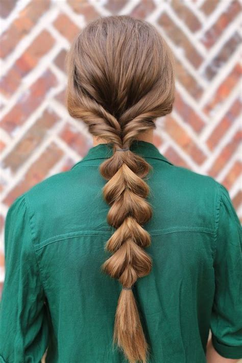 cute hairstyles  girls    feed inspiration