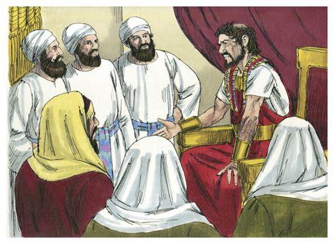 filegospel  matthew chapter   bible illustrations