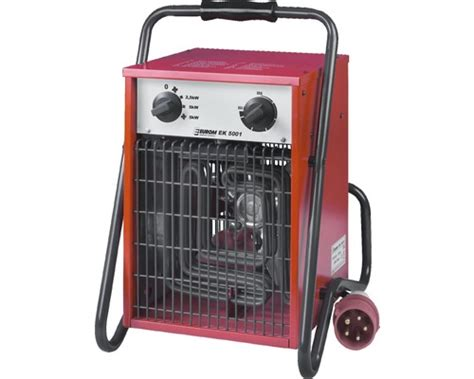 elektro 5000 watt elektro heizl 252 fter 5000 watt ipx4 bei hornbach kaufen