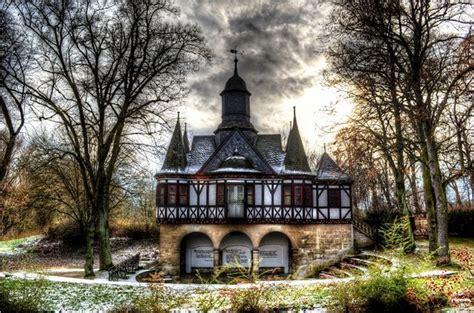 Garten Kaufen Mühlhausen Thüringen by Tommes Uh Fotos Bilder Fotograf Aus M 252 Hlhausen