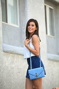 Front Button Denim Skirt (So 90u0026#39;s) - Sazan