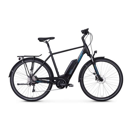 Kreidler E Bike Vitality Eco 3 Deore 10s Disc 2019 Xxcycle En