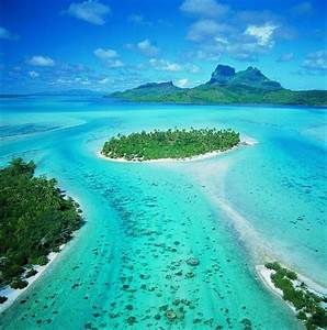 2132 best Most Beautiful Beaches around the World images ...