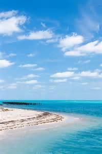 Dry Tortugas Florida Keys