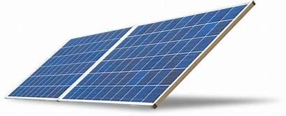 Solar Panel Paneles Solares Energy Pngimg