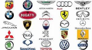 Marque De Voiture H : logo voiture que signifient ces symboles automobiles automoto magazine auto et moto ~ Medecine-chirurgie-esthetiques.com Avis de Voitures