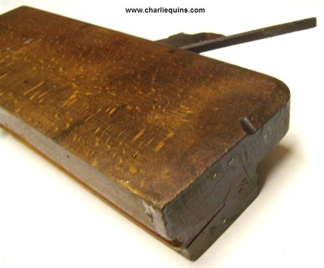 tool set groupon uk antique woodworking hand tools