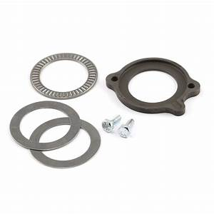 Ford Sb 289 302 351 Windsor Camshaft Thrust Plate And