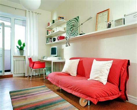 4 tips for decorating your apartment apartment geeks
