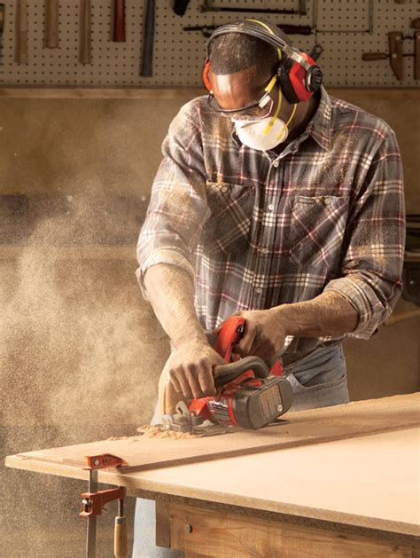 mdf  particleboard  woodworking