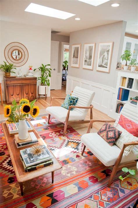 amazing mid century modern living room decor ideas  style mid century modern living