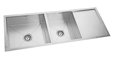 neelkanth kitchen sinks neelkanth 1061