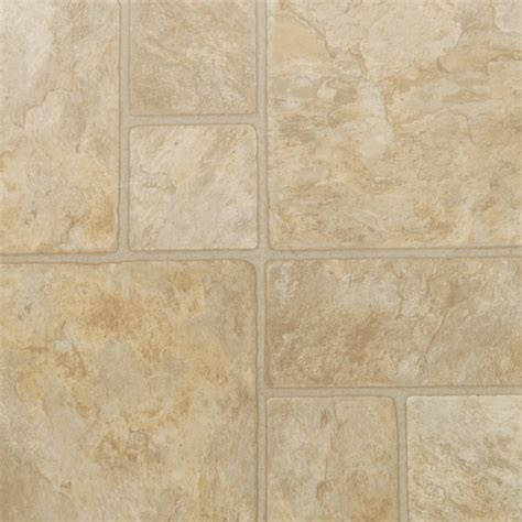 vinyl tile flooring lowes wood floors