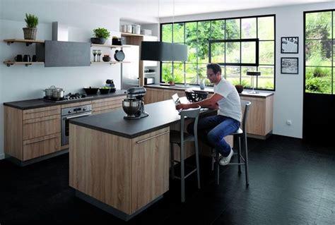 montage cuisine cuisinella cuisinella nimes modele devis travaux interieur nimes with cuisinella nimes design modele d