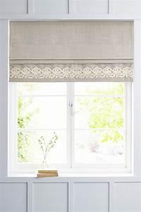roman blind curtains online curtain menzilperdenet With best roman shades online
