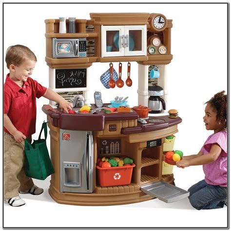 cuisine toys r us toys r us wooden kitchen set 4k wallpapers