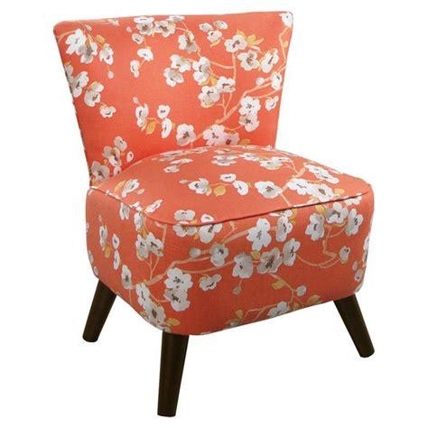 chair coral accent chair of coral accent chair home