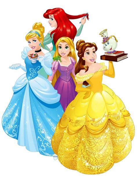 Images Of Princess Disney Princesses Png Transparent Disney Princesses Png