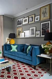 Neue Wohnung Einrichten : wohnung einrichten tipps 50 einrichtungsideen und fotobeispiele ~ Watch28wear.com Haus und Dekorationen