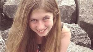 Sheriff Possible Jayme Closs Sighting In Miami Not