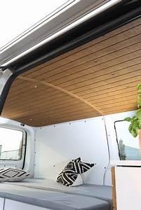Bullifaktur Vw T4 T5 T6 Transporter Camper Wohnmobil